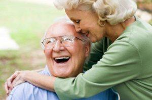 Italian Language Courses for Seniors