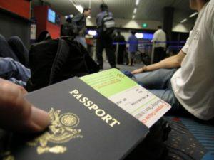 visa to Italy